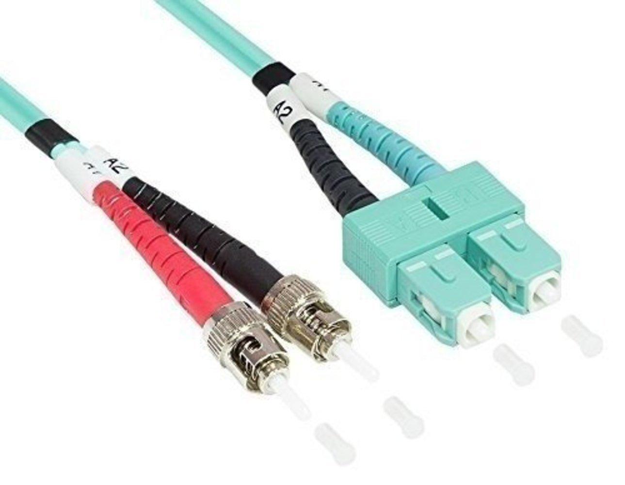 Zum Online Konfigurator für Glasfaserkabel (LWL)